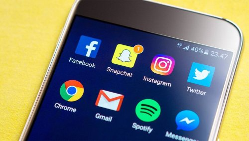 Yvelines. Six jeunes soupçonnés de vendre du cannabis sur Snapchat interpellés