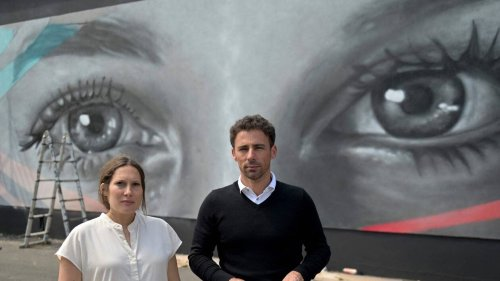 Disparition de Tiphaine Véron : la famille interpelle Macron avant sa visite à Poitiers