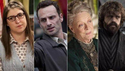 «Friends», «Game of Thrones»… Ces acteurs qui n'ont jamais regardé leur propre série