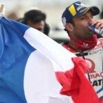 MotoGP : Johann Zarco, au bout du suspense (réaction)