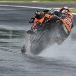MotoGP : le programme et heures de diffusion des séances de samedi [Misano]