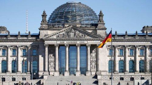 L'État d'urgence sanitaire prendra fin le 25 novembre en Allemagne