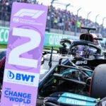F1. La victoire aux USA, Hamilton et Wolff en désaccord