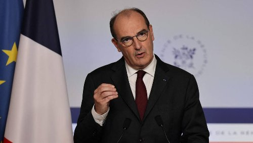 Climat. Cinq ministres du gouvernement Castex attaqués en justice