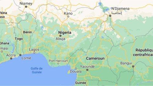 Nigeria. Parmi les 109 élèves kidnappés, 28 ont été libérés