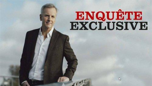 « Enquête exclusive » se penche sur le cas Didier Raoult