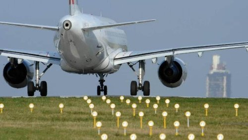 Un vol enregistre 25 heures de retard, 300 passagers bloqués à l'aéroport Marseille-Provence