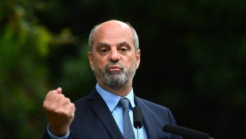 #Anti2010. Jean-Michel Blanquer promet de « franchir un cran nouveau » contre le cyberharcèlement