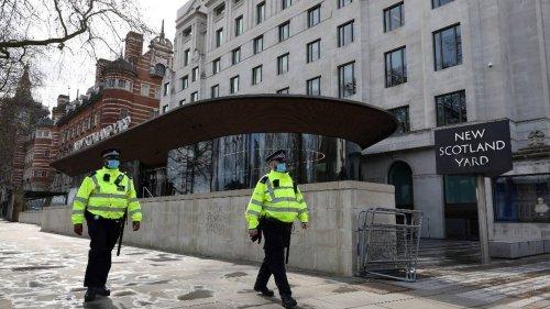 Satanisme : le meurtrier de deux sœurs londoniennes condamné à la prison à vie