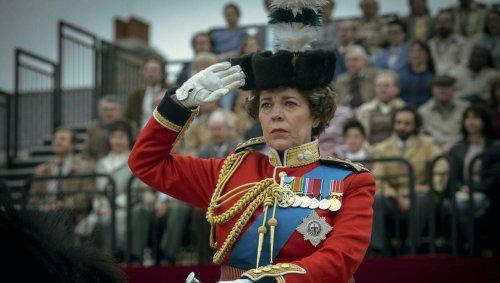 The Crown, The Mandalorian... ces séries pourraient rafler la mise aux Emmy Awards