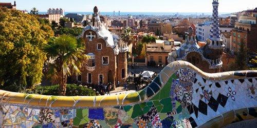 Top 10 des plus belles villes d'Espagne qu'il faut visiter au moins une fois dans sa vie