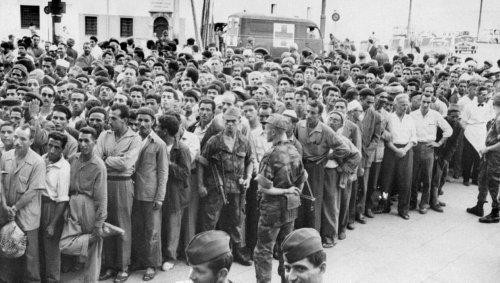 Colonialisme. L'Algérie réclame toujours la « repentance » de la France