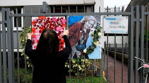 Meurtre de Mireille Knoll à Paris. Le procès des deux accusés s'ouvre mardi