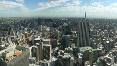 Afrique du Sud. Johannesburg perd à nouveau son maire, cette fois dans un accident de voiture