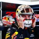 Formule 1, GP d'Espagne : Résumé et bilan des EL3 et qualifications
