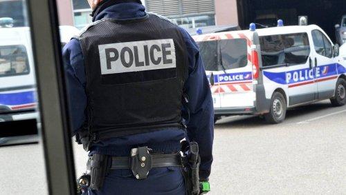 Nantes. Le scooter volé finit sur Le Bon coin, les deux suspects terminent en garde à vue