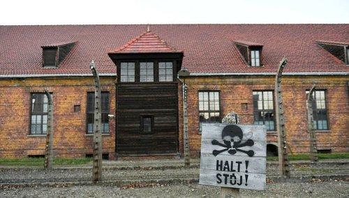 Allemagne. Un ancien gardien de camp nazi, âgé de 100 ans, bientôt jugé