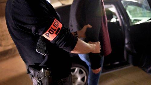 Orvault. La victime propose sa Porsche sur le Bon Coin, «l'acheteur» lui réserve un comité d'accueil
