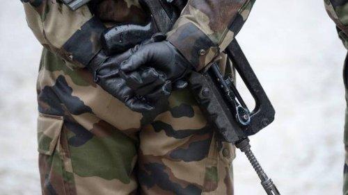 Paris. Une alerte à la bombe levée boulevard Voltaire, 70 passants évacués