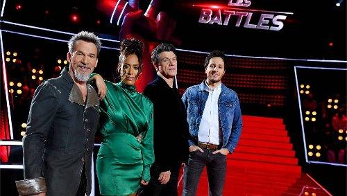 Les règles de «The Voice» bouleversées pour la finale de la saison 10