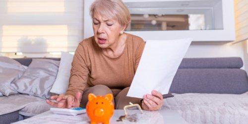 Rente viagère : avantages et inconvénients