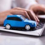 Achat automobile sur internet : acheter malin - Automobile