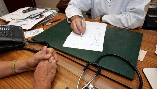 Normandie. SOS médecins en grève à Cherbourg : Caen et Rouen vont suivre le mouvement