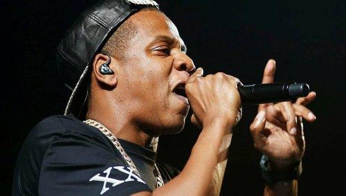 Jay-Z, Kraftwerk et Tina Turner élus au panthéon du rock