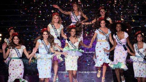 L'association Osez le féminisme ! attaque le concours Miss France en justice