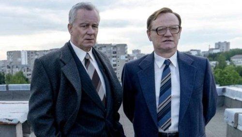 «Chernobyl». Cinq anecdotes à connaître sur la série