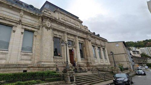 Corrèze. Un couple condamné pour avoir transporté une quantité record d'héroïne