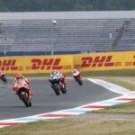 MotoGP : Suivre le direct des qualifications (et EL3/EL4) à Assen, les horaires