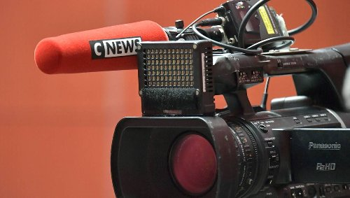 Le CSA met en demeure CNews pour avoir trop donné la parole au Rassemblement national