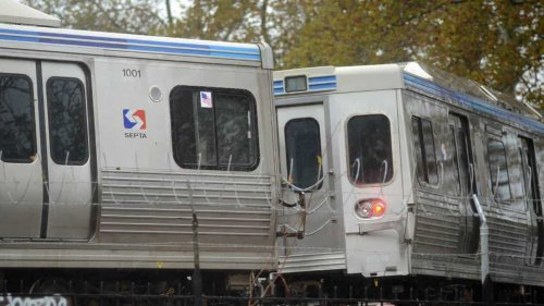 États-Unis. Une femme victime d'un viol dans un train, aucun passager n'intervient