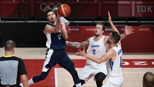 Basket JO. Pourquoi le tirage au sort en quarts de finale peut révolutionner le tournoi olympique ?