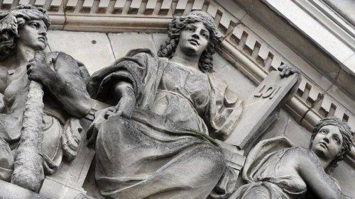 Haute-Saône. Un couple mis en examen après la mort d'un étudiant, tué pour de la cryptomonnaie