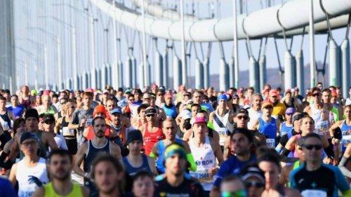 TÉMOIGNAGES. « C'est dégueulasse » : des Français privés du marathon de New York ne digèrent pas