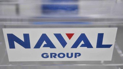 Sous-marins de Naval Group. La France condamne unanimement la rupture du contrat