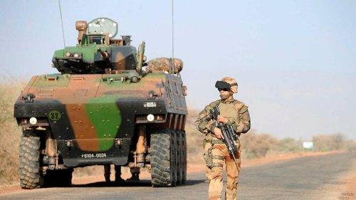 Mali. Une femme qui transportait des armes tuée par l'armée française