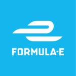 Formule E : Rowland en pole position, Vergne P5 au Mexique - Le Mag Sport Auto