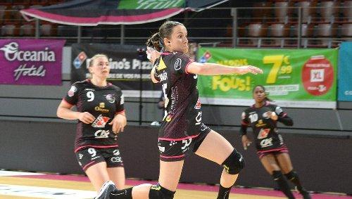 Handball. Ligue féminine : le calendrier de la saison 2021-2022 dévoilé