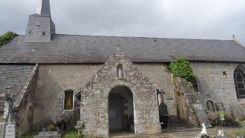 Du néolithique au haut Moyen Âge : entrons au cœur de l'histoire de Locoal-Mendon avec ses monuments