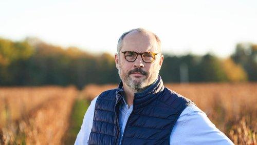 La filière des vins du Val de Loire s'engage pour répondre aux défis de l'environnement