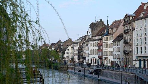 Élections régionales. Comment se porte l'Alsace, six mois après la fusion de ses départements
