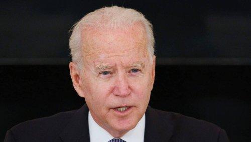 États-Unis. Joe Biden annonce offrir un asile temporaire aux ressortissants de Hong Kong