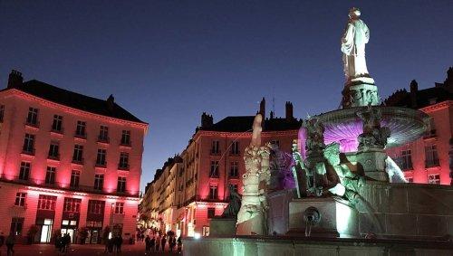 Nantes. Prévue en septembre, la Nuit du Van est annulée