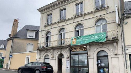 Sarthe. Le service de livraison de repas à domicile Lyveat arrive à Sablé-sur-Sarthe | Le Maine Libre