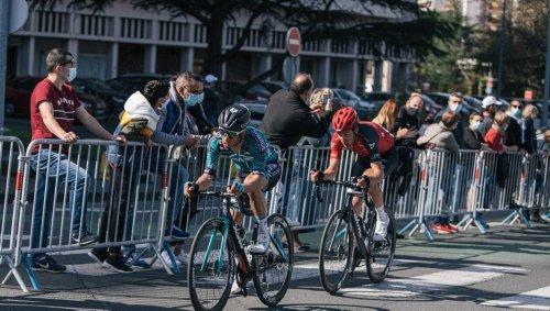 Cyclisme - Tour de Bretagne : B B Hotels, Arkéa… et tous les autres !