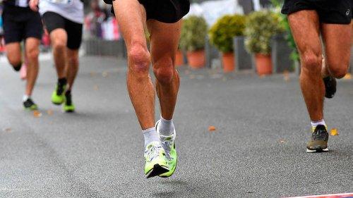 Chine. Le marathon de Pékin reporté sine die en raison de l'augmentation de cas de Covid-19