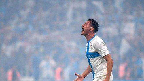 Ligue 1. Florian Thauvin aux Tigres l'an prochain : cinq dates qui ont façonné son parcours à l'OM